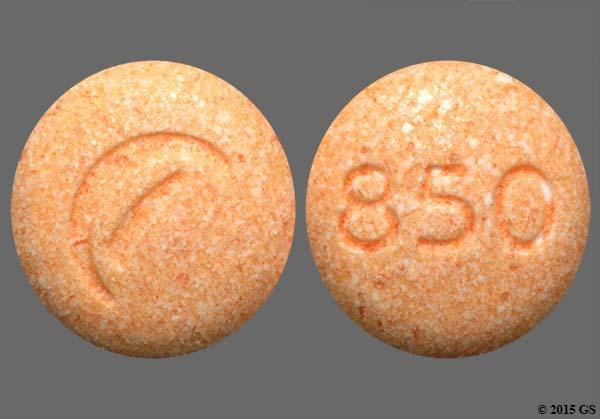 haloperidol 2mg