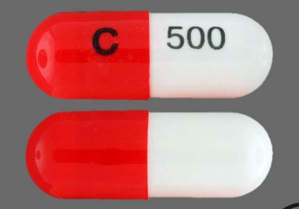 Cialis c5 pill