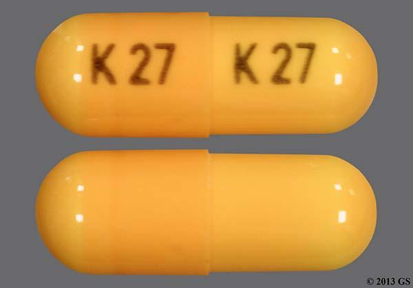 phentermine hcl 30mg capsules cost