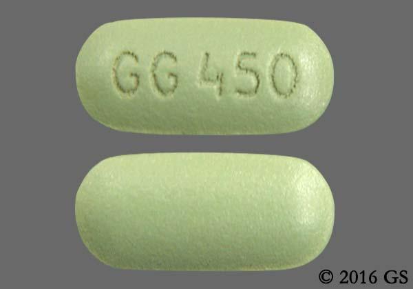 Imprint G4 Pill Images Goodrx