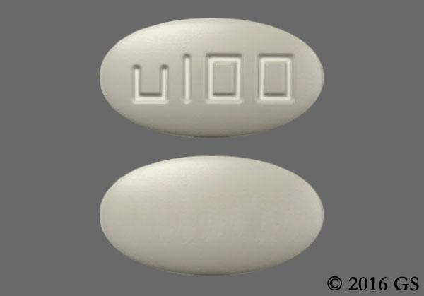 Green Oval Pill Images - GoodRx
