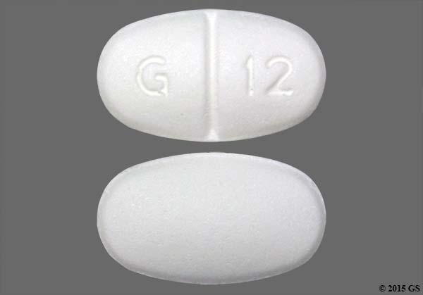 P valium 5mg orange pill  Rx2018  mistermaplezone