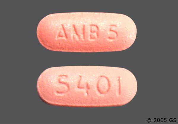 ambien is a benzo