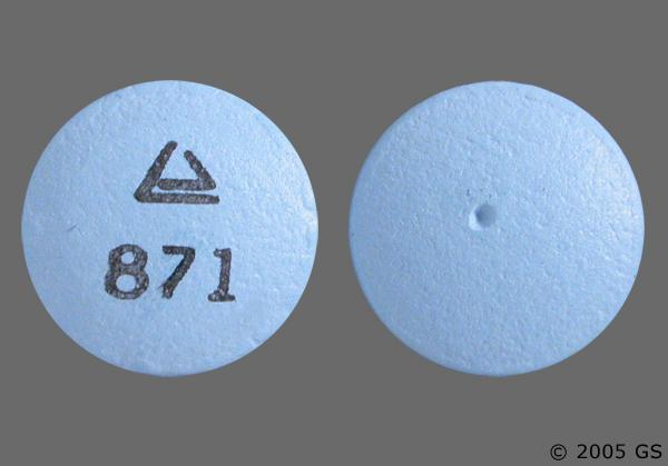 Glipizide Medication Group