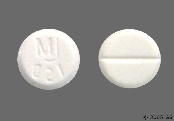 Estrace Pills Cost