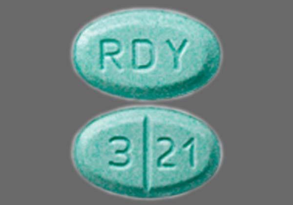Glimepiride 2mg Price