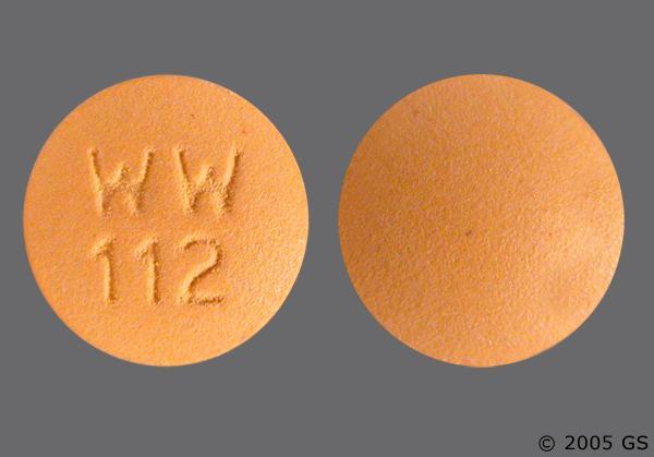 generic viagra kamagra