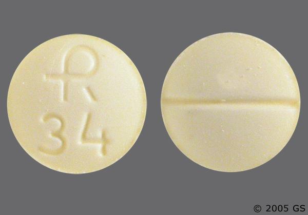 generic xanax orange pill