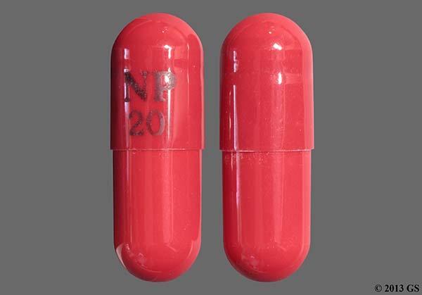 nimotop tabletas 30 mg para sirve