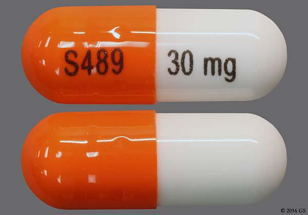 s489 60mg vs adderall - RowlandLeahy's blog