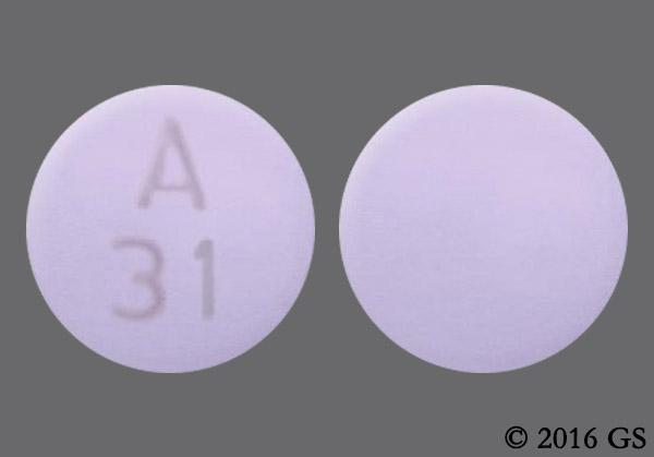 Oxybutynin Chloride Cost