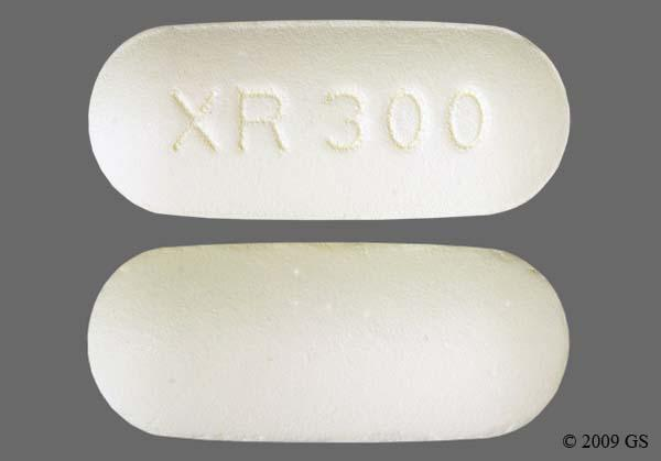 seroquel xr coupons and discounts