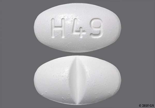 biaxin generic