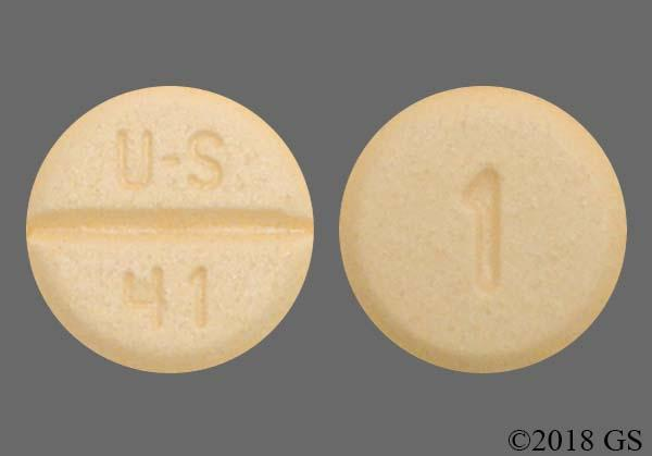 Imprint S 4 Pill Images - GoodRx