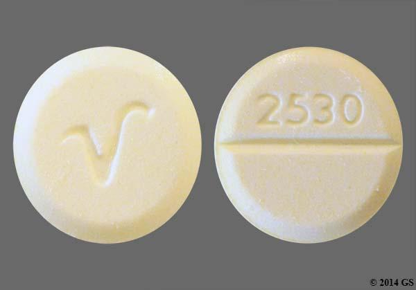 clonazepam and narcotics
