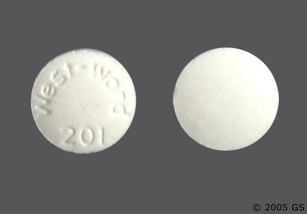 Imprint 201 Pill Images - GoodRx