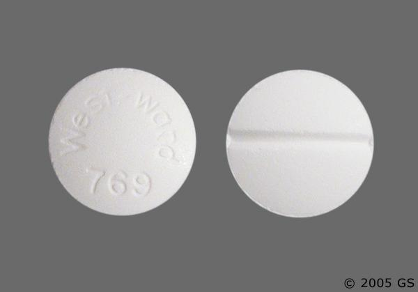 Imprint Es Pill Images - GoodRx