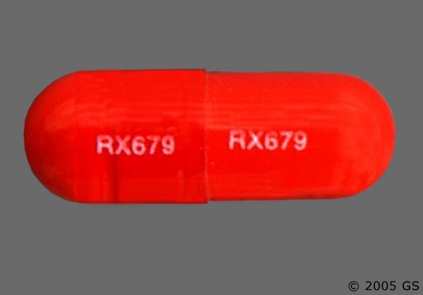 Novartis exelon patch coupon