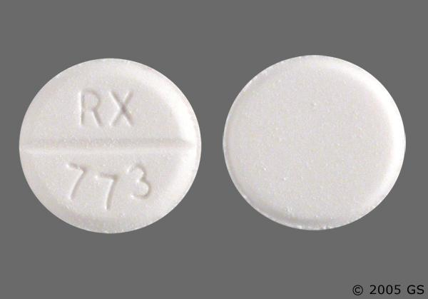 lorazepam tablet dose