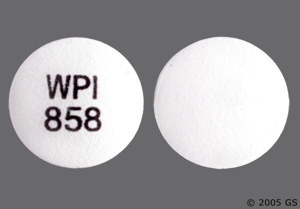 generic pill lexapro