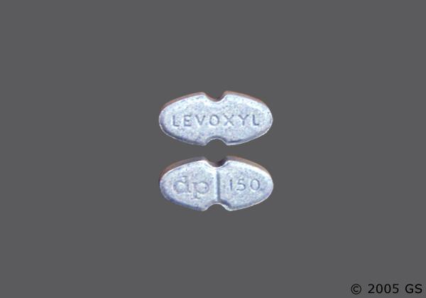 Imprint P 150 Pill Images - GoodRx