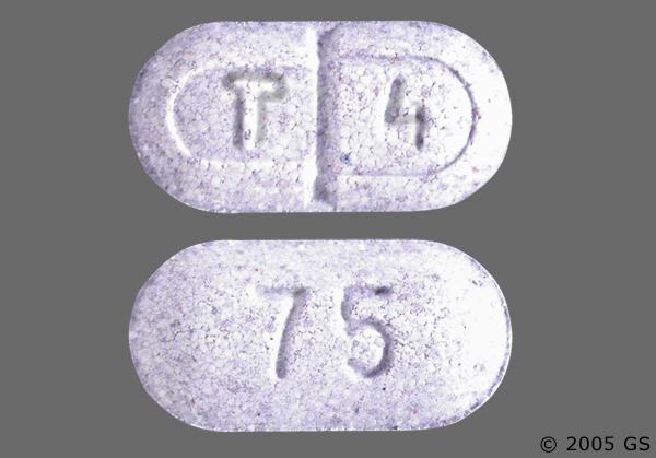 wellbutrin sr 150 mg dosage