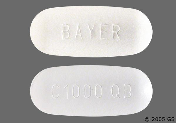 nexium prescription