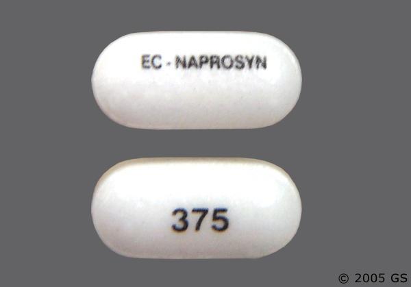 naprosyn dosage forms celebrex generic