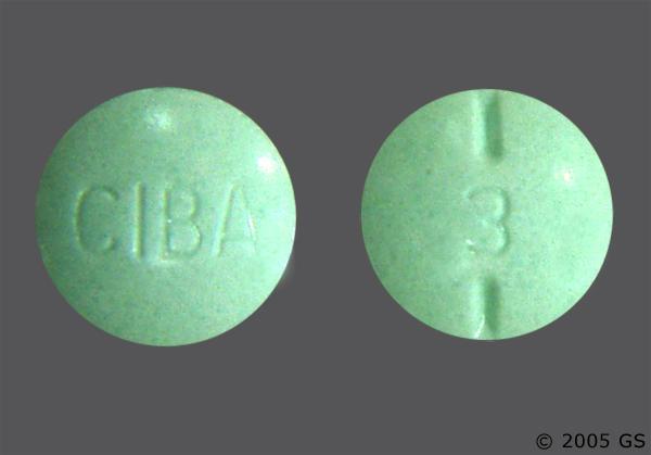 adderall 10mg green