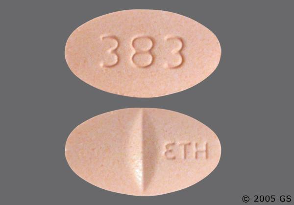 Carbidopa  Price