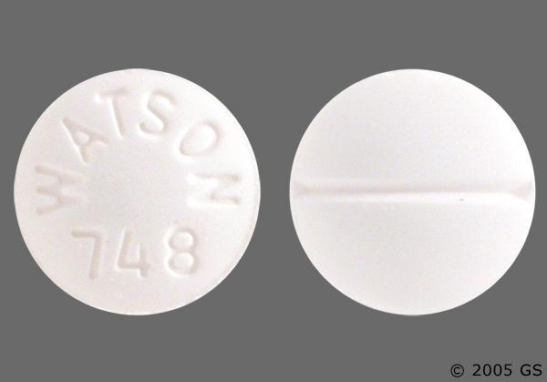 clonazepam 2mg klonopin white round teva 54