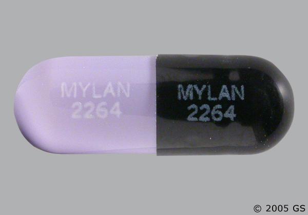 Hytrin 2mg Price
