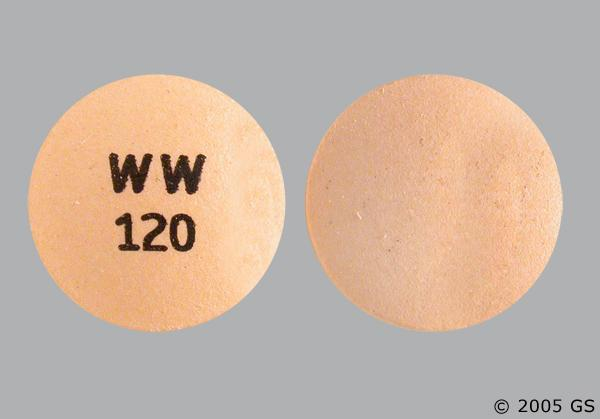 Brown With Imprint 20 Pill Images - GoodRx