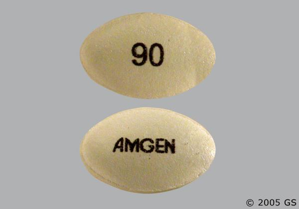Amgen coupon
