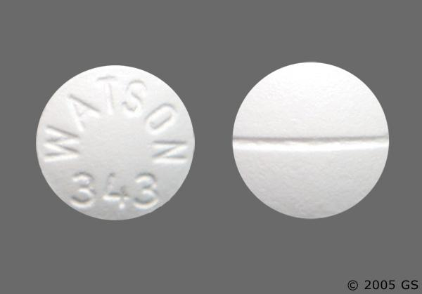 Verapamil Hcl Discount