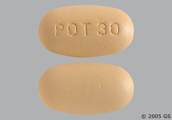 Imprint T3 Pill Images - GoodRx
