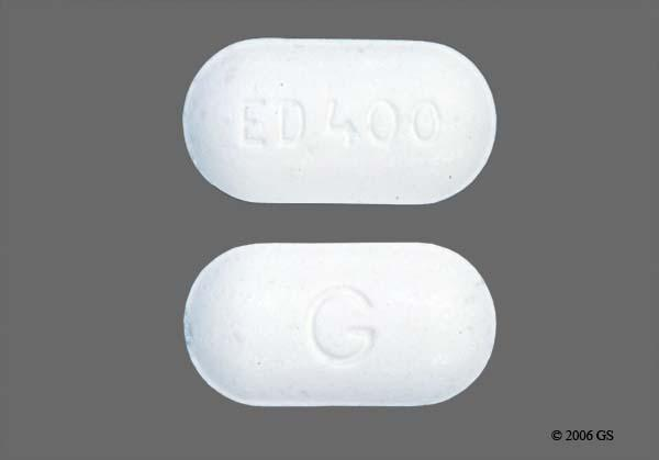 dependence on provigil dosage 400mg