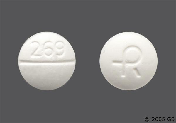 Metoclopramide Price