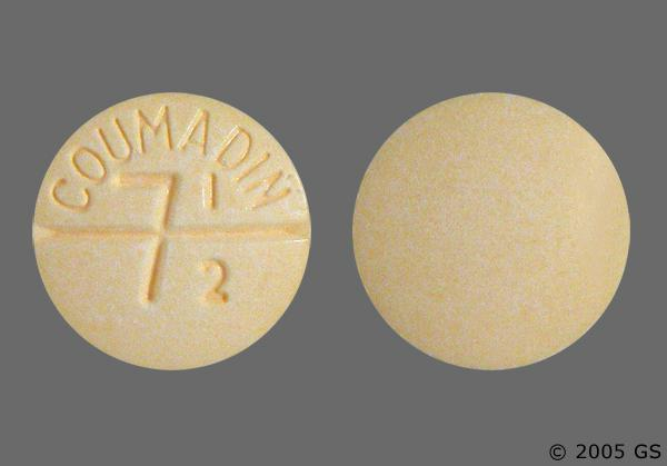 Ivermectin for humans for sale canada