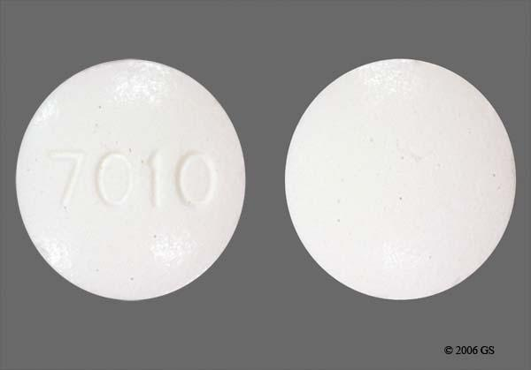 flagyl 500 mg para q sirve
