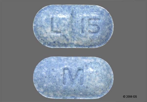 doxycycline hyclate 100