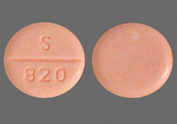 Stromectol tablets south africa