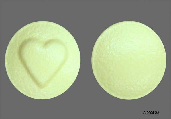 Imprint Ed Pill Images - GoodRx