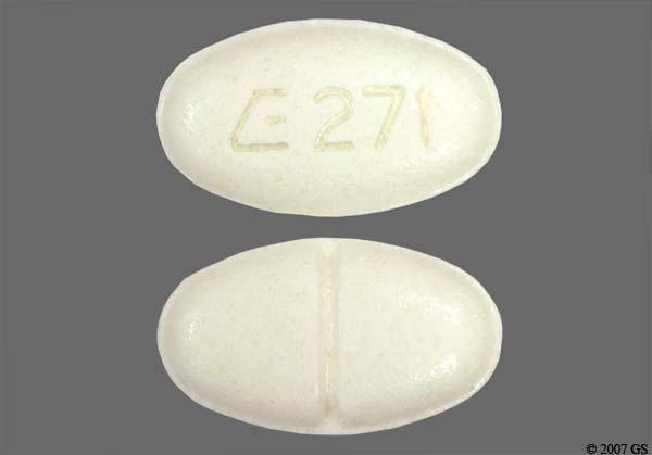 oxandrolone 10mg. watson