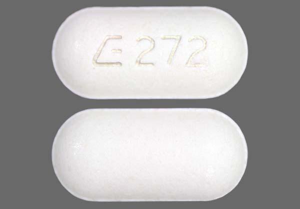 oxandrolone en espanol