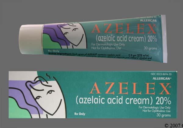 Azelex Prices Coupons Savings Tips Goodrx