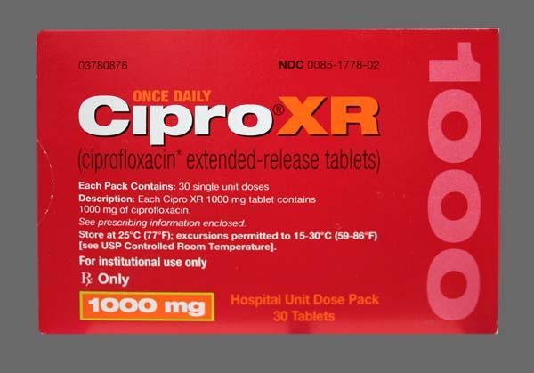 generic lasix medicine