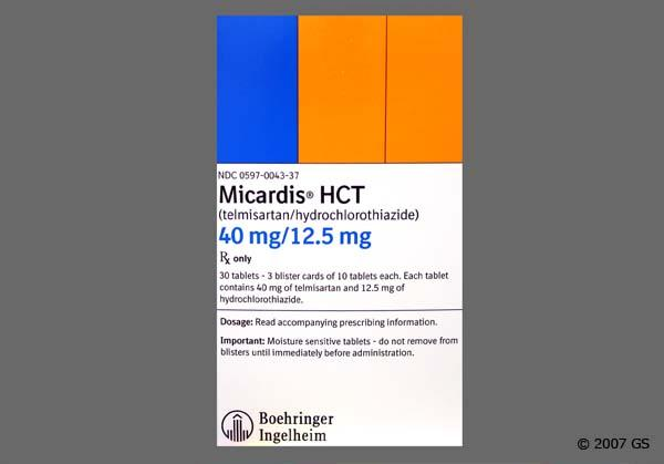 where to buy nizoral 2 percent shampoo