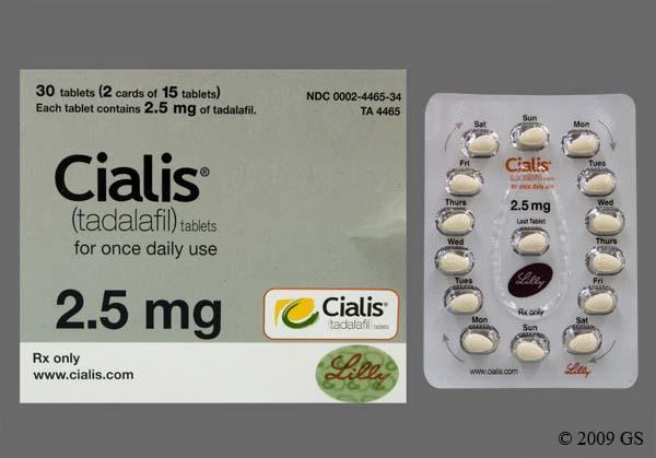 Best price cialis 5mg